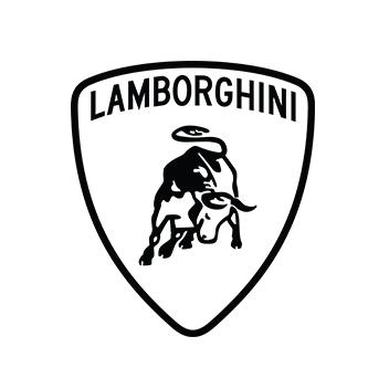 Logo_Lamborghini