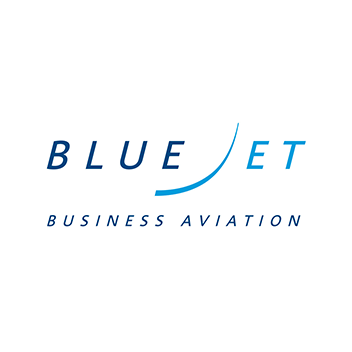 Logo_bluejet