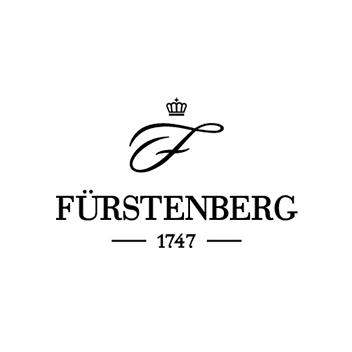 Logo_fürstenberg