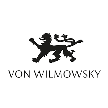 Logo_willomsky