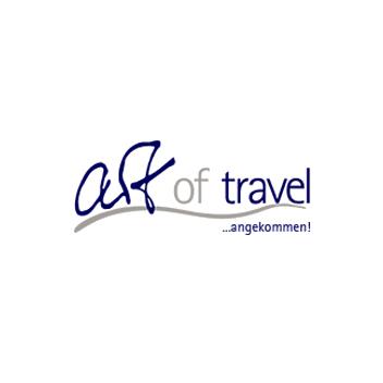 Logo_ArtofTravel