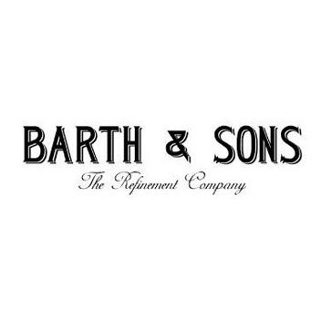 Logo_BarthandSons