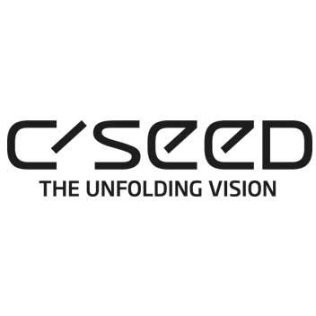 Logo_Cseed