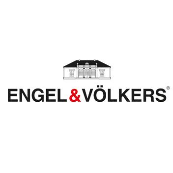Logo_Engelu.voelkers