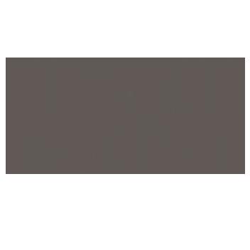 Logo_Handstich